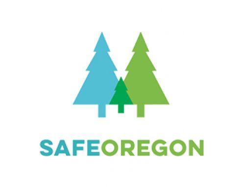 Salem-Keizer Public Schools Joins SafeOregon Confidential Tip Line / Las Escuelas Públicas de Salem-Keizer participarán en el  programa confidencial SafeOregon